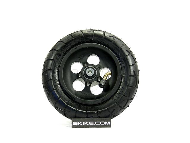 160 complete wheel black (Small).jpg