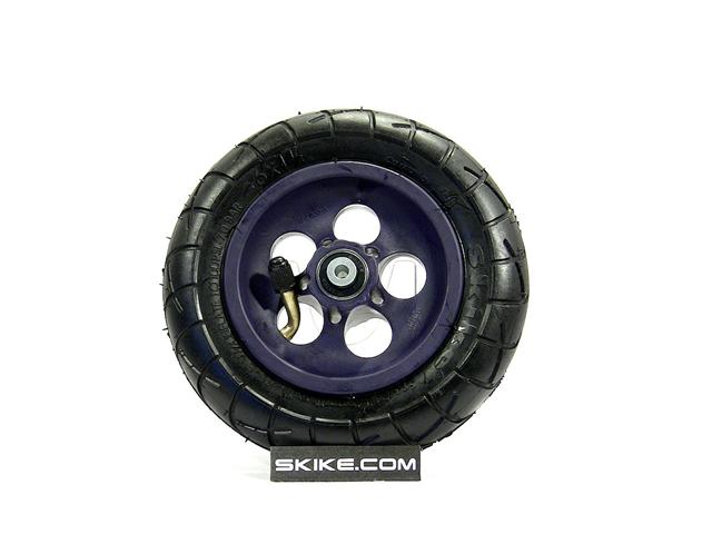 160 complete wheel blue (Small).jpg