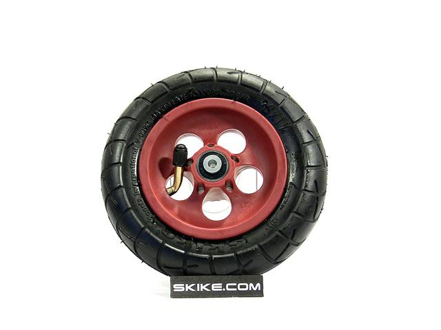 160 complete wheel red (Small).jpg