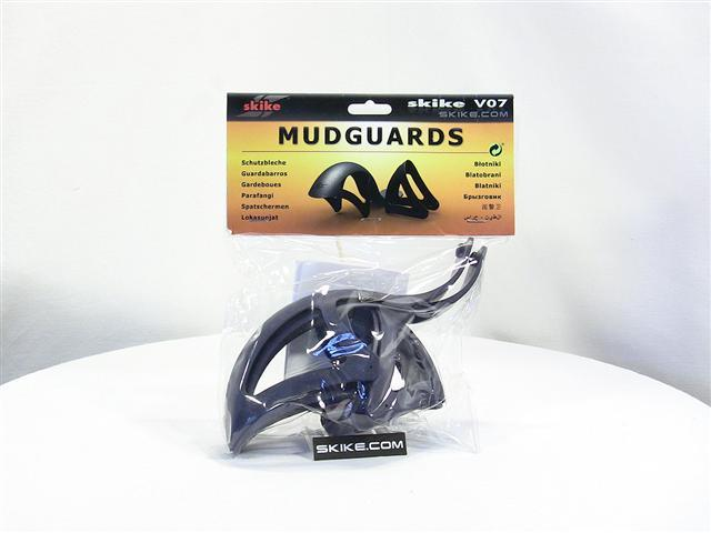 mudguards blue hang (Small) (Small).jpg