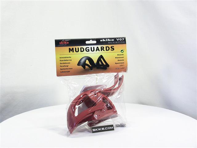 mudguards red hang (Small) (Small).jpg